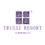 Trulli Resort