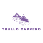 Trullo Cappero