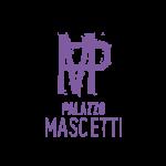 Palazzo Mascetti